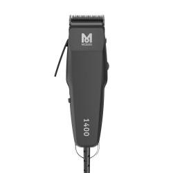 Moser 1400 Animal trimmer - Moser plejeolie til klippemaskiner (200 ml)