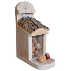 Nature Life egernrestaurant - Eg