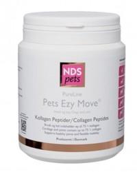 NDS PureLine Pets Ezy Move til hund og kat - 250 g