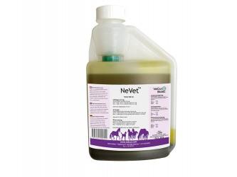 NeVet til hest, 500 ml