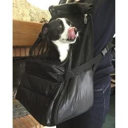 Nobby rygsæk til kæledyr - Malta