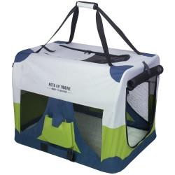 Nobby transporttaske - Traveler Fashion - Medium