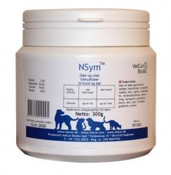 NSym 300 g