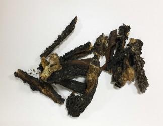 Olivers Beef Tripe - Oksekallun, 200 g