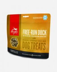Orijen Frysetørret Treat - Free Run Duck Recipe, 92g