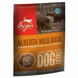 Orijen Wild Boar frysetørret godbid, 42,5g