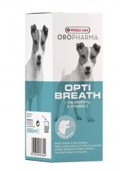 Orop Opti Breat, 250 ml. - Frisk ånde, reducerer tandsten / plak