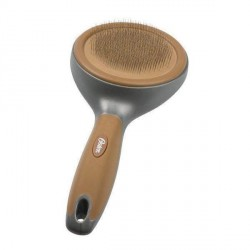 Oster hundebørste, Premium Slicker Brush, large
