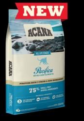 Pacifica Acana til katte 4,5 kg - M/GRATIS OVERRASKELSE