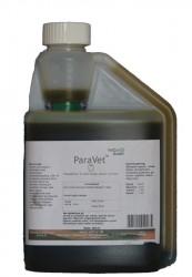 ParaVet, 500 ml.