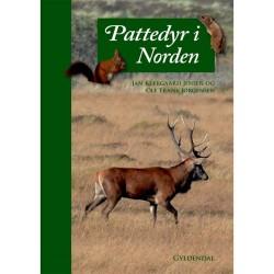 Pattedyr i Norden - Indbundet