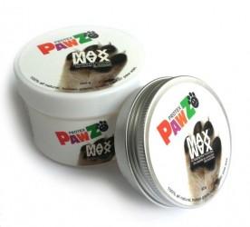 Pawz Max Wax, 60 g - Potepleje, 100% naturlig