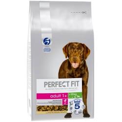 Perfect Fit Dog hundefoder - Adult - Kylling