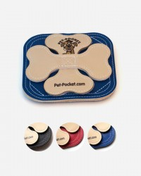 Pet Pocket - Box Daisy - Level 1, SORT