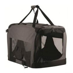 Pet Soft Crate kanvasbur til hunde, XL