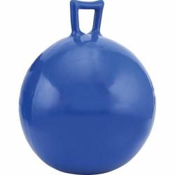 Playball, ø 42 cm - Horseguard, fv. blå
