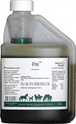 PM til hest, 500 ml