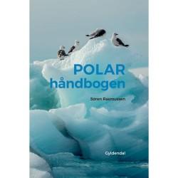 Polarhåndbogen - Indbundet