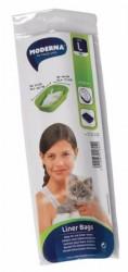 Poser til kattebakker 65 x 49 cm