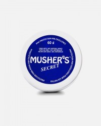 Potevoks til hunde - Musher's Secret - 60 gram