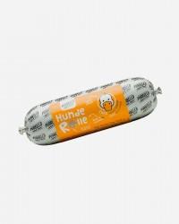 PURBELLO vådfoder - And med kartofler og urter, 200 g