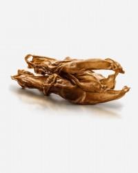Rabbit Delights (Kanin ører) fra Essential Foods
