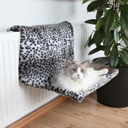 Radiator hængekøje til katte str. XL