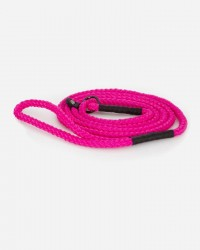 Retrieverline 9mm*160cm - Pink