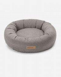 Rondo Dog bed - Taupe, Large