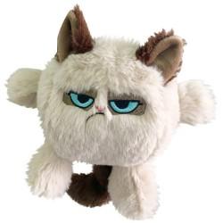 Rosewood kattelegetøj - Grumpy Cat