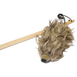 Rosewood kattelegetøj - Tease-pind