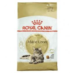 Royal Canin kattefoder - Maine Coon