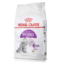 Royal Canin kattefoder - Sensible 33 - Kylling