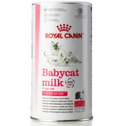 Royal Canin mælkeerstatning - Babycat Milk