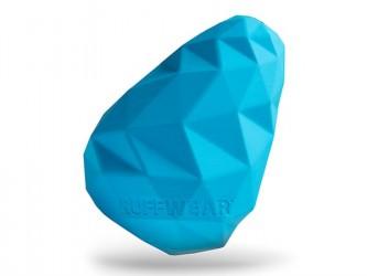 Ruffwear Gnawt a Cone, blå