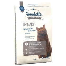 Sanabelle Urinary - 2 kg