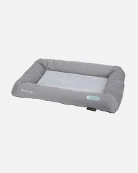 Scruffs® Cool Dog kølesenge - 2 størrelser, Medium