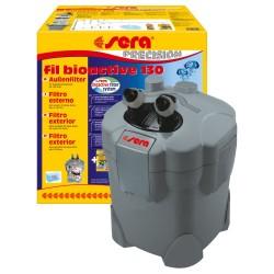 Sera fil bioactive udvendigt filter - 130