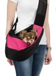 Sling Front bag