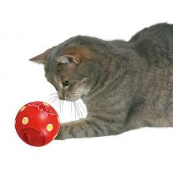 Snack bold til katte