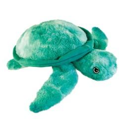 SoftSeas Turtle