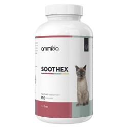 Soothex til Katte