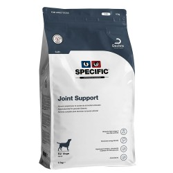 Specific Dog CJD - Joint Support - Økonomipakke: 2 x 12 kg