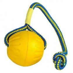 Starmark DuraFoam Fetch Ball, Large
