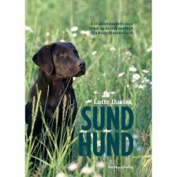 Sund hund - Indbundet