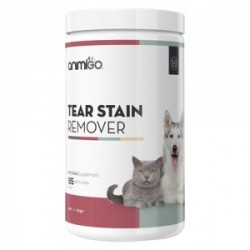 Tear Stain Remover Soft Chews