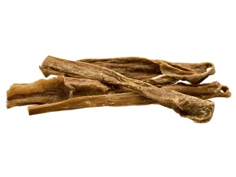 Tikki okse yver sticks, 250 g