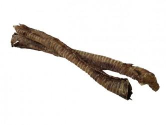 Tikki oksestruber, hele, 3 kg