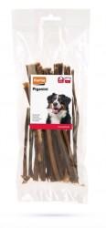 Tørrede Grise Sticks - 100 g