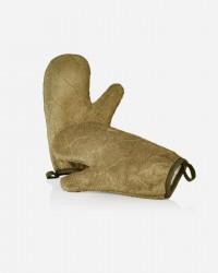 Tørrehandske fra SICCARO - Dry Glove - Olive